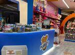 Las jugueterías Toy Planet celebran el día del niño el 26 de abril en Málaga