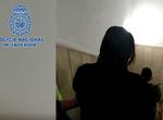 A prisión dos hermanos por asaltar armados tres farmacias de Málaga