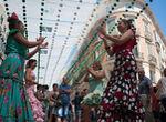 Málaga activa la contratación de los espectáculos artísticos de la Feria