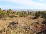 Marbella cede a la Junta suelo de La Torrecilla para construir el Palacio de Justicia