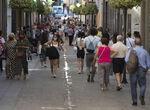 Andalucía suma 3.655 contagios y quince fallecidos en un día