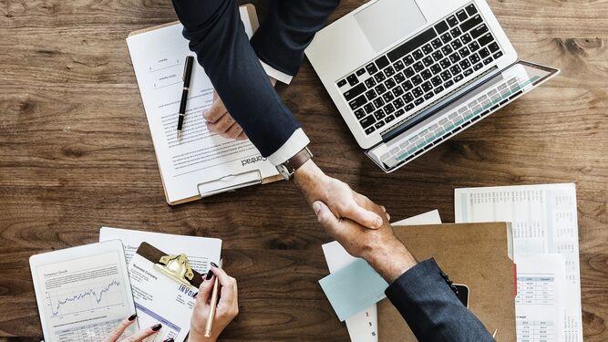 ¿Qué son y cuándo deberían utilizarse los créditos rápidos online?