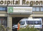Nueva jornada sin fallecidos por Covid con una bajada de la presión asistencial en Málaga