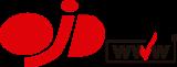 Logo OJDinteractiva